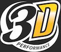 3D Performance Training